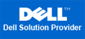 Dell certified computer and printer repair