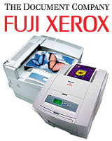 XEROX Printer Repair, Xerox printer sales, Xerox printer service, Xerox printer parts